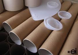 cardboard tube chair cardboard tubes