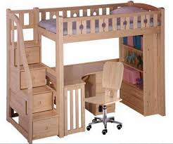 bunk beds with desk underneath with stairs with drawers design ideas complete with chair bunk beds stairs desk