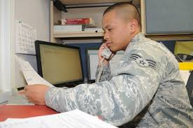 air force jobs afsc forever wingman air force acquisition afscs