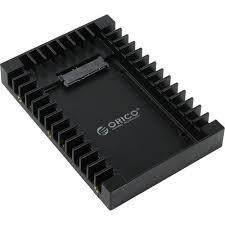 """Салазки для <b>SSD</b> / <b>HDD</b> 2.5"""" Orico 1125SS-BK — купить, цена и ..."""