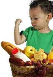 essay on healthy eating habits  some further essays on personal   essay on healthy eating habits