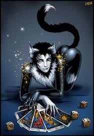 Image result for mr mistoffelees