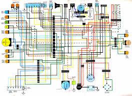 wiring diagrams cb360 jpg