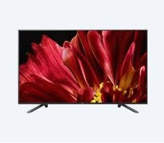 <b>SONY</b> BRAVIA: обзор <b>телевизоров</b>, цены, где можно купить ...