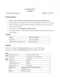 superb microsoft word resume formats brefash blank resume format in ms word 40 blank resume templates elegant resume template microsoft word