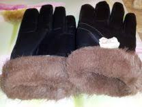 мужские <b>кожаные перчатки</b> зимние - Сумки, ремни и кошельки ...