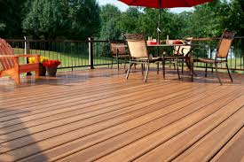 Image result for cost of decking constructions