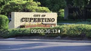 apple computer headquarters cupertino california unedited youtube apple cupertino office