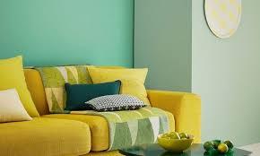 Pareti Beige E Verde : Tonalità di verde per la casa quali scegliere e come abbinare i