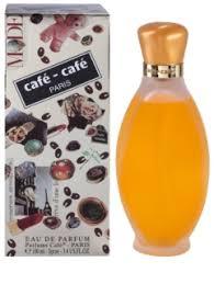 Parfums <b>Café</b> духи | notino.ru