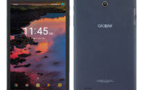 Alcatel A30 Tablet arriving at T-Mobile on May 12 with 8-inch display ...