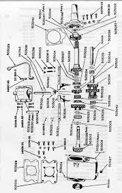ford 2310 wiring diagram on ford images free download wiring diagrams 1979 Ford F150 Wiring Diagram ford 2310 wiring diagram 10 1979 ford f 150 wiring diagram 2001 ford truck wiring diagrams 1979 ford f150 alternator wiring diagram