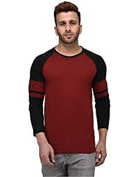 <b>T</b>-<b>Shirts</b>: Buy <b>T</b>-<b>Shirts</b> & Polos for <b>Men</b> online at best prices in India ...