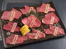 <b>Top</b> 15 Yakiniku <b>Restaurants</b> in Shinjuku Offering <b>Premium</b> Wagyu ...