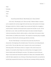 writing service for you   short essay on respect of elders  elders essay of short respect on