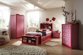 image of tween room color ideas bedroom furniture tween