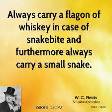 Whiskey Quotes. QuotesGram via Relatably.com
