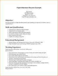 flight attendant cv no experience basic job appication letter flight attendant resume example flight attendant resume example
