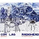 I Will (Los Angeles Version) by Radiohead