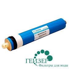 <b>Мембрана</b> TFC 3013 - 400 gal