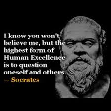 Socrates Quotes on Pinterest | Plato Quotes, Socrates and ...