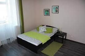Apartment Dobro pozhalovat, Pskov, Russia - Booking.com