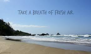 Fresh Air | Joy, Fitness, & Style via Relatably.com