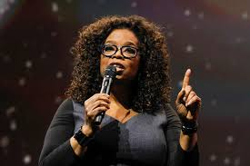oprah winfrey talk show host actor producer com oprah defends the kardashians and calls them hard workers