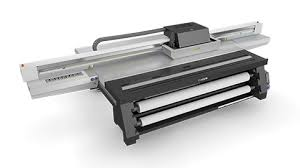 Large Format <b>Océ</b> Printers, Plotters, Scanners and Copiers from ...