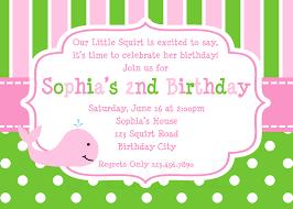 girl birthday invitations haskovo me girl birthday invitations will be amazing designs for your invitations ideas