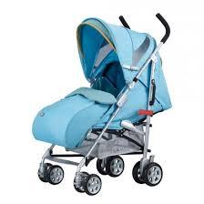 Детские <b>коляски Zooper</b> от официального дилера