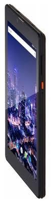 Купить <b>Планшет DIGMA CITI 7507</b> 4G черный по низкой цене с ...