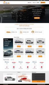 ecommerce website design development portfolio digital vardhman tex dyes awesome work portfolio