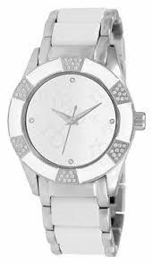 Наручные <b>часы roccobarocco DAM</b>-<b>2.2.3</b> — купить по выгодной ...