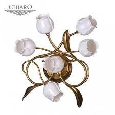<b>Бра Chiaro</b> купить в Москве недорого в интернет-магазине ...