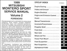 1999 mitsubishi montero sport fuse box diagram 1999 wiring diagram for 1995 chevy s10 blazer images on 1999 mitsubishi montero sport fuse box diagram