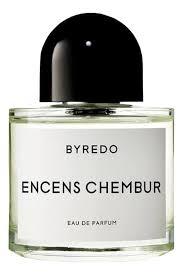 <b>Byredo Encens Chembur</b> - купить в Москве мужские и женские ...