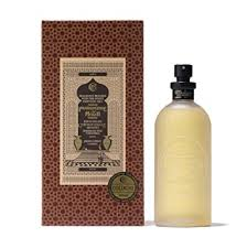 Czech & Speake Frankincense & Myrrh Cologne ... - Amazon.com