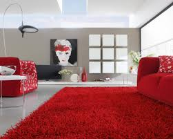 rugs living room nice:  awesome carpet for living room for interior designing house ideas with carpet for living room