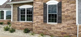 selex thin brick veneer