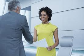 tips for attending a college job fair job interview do s and don ts