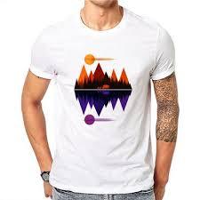 Новички <b>рубашка</b> Лучшая цена и скидки 2020 купить недорого в ...