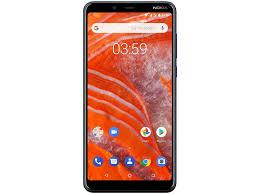 <b>Nokia 3.1 Plus</b> Smartphone Review - NotebookCheck.net Reviews
