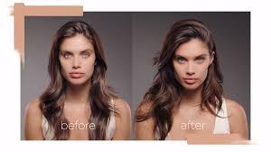 Luminous Silk Foundation - <b>Armani</b> Beauty   Sephora