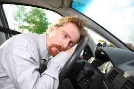 tips to stay awake when driving call lee 1 roll down windows