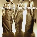 Diana Ross & The Supremes: The #1's [Canadian Version]