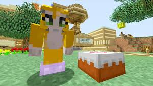 Image result for stampy