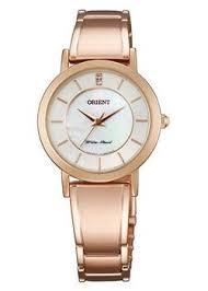 <b>Часы Orient UB96003W</b> - купить женские наручные <b>часы</b> в ...