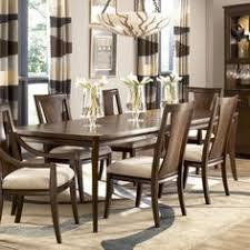 essex piece dining set contemporary room table