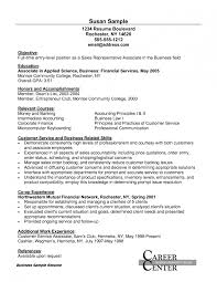retail s associate job description duties s associate job retail s associate resume job description retail s associate job description template gnc s associate job
